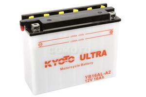 Batterie YB16AL-A2