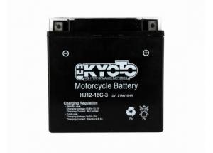 Batterie HJ12-16C-3