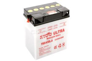 Batterie Y60-N30L-A