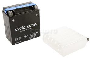 Batterie YTX20A-BS