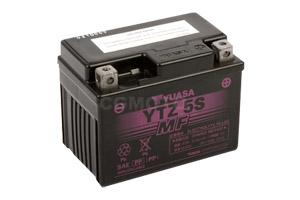Batterie YTZ5-S