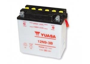 Batterie 12N9-3B