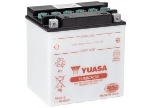 Batterie YB30L-B