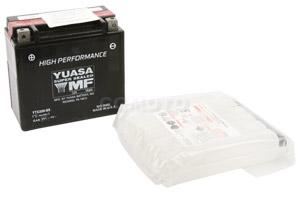Batterie YTX20H-BS