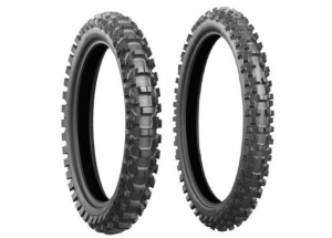 Pneu Cross 100/90-19 57M TT AR X20R