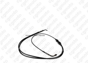 Câble de Compteur Honda Sh 125/150