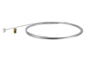 Cable d'Embrayage Universel