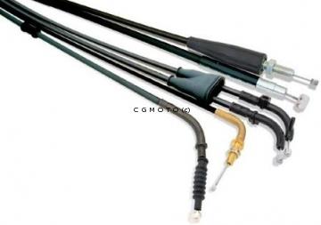 Câble de Gaz Yamaha Yz 125 1995 Yz 250 1995