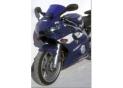 BULLE HP YZF R6 99/2002