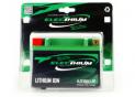 Batterie YTX9-BS / HJTX9(L)-FP