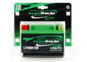 Batterie YT9B-BS / HJT9B-FP-S