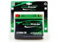 Batterie HJTX20(H)-FP-S