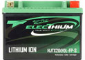 Batterie HJTX20(H)L-FP-S