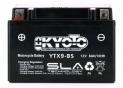 Batterie YTX9-BS