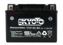 Batterie YTZ14S-BS