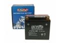 Batterie YTZ7S-BS