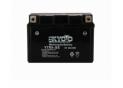 Batterie YTR9-BS