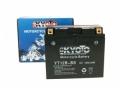 Batterie YT12B-BS