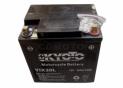 Batterie YIX30L