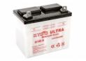 Batterie U1R-9