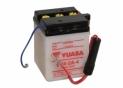 Batterie 6n4-2a-4