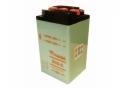 Batterie B49-6