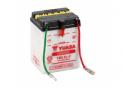 Batterie YB2.5L-C