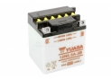 Batterie 12N5.5A-3B