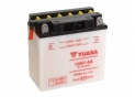 Batterie 12N7-4A