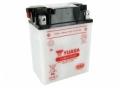 Batterie YB12C-A