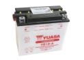 Batterie Yb18-a