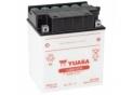 Batterie YB30CL-B