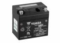 Batterie TTZ7-S