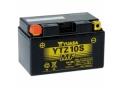Batterie YTZ10-S