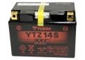 Batterie YTZ14-S