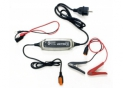 Chargeur Batterie Moto / Scoot