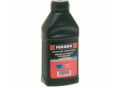 Liquide Frein Dot4 - 500ml