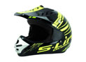 Cross S880 Jr Jaune Fluo