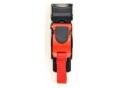 Fermeture Micrométrique S720