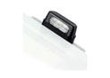 Eclairage Plaque LED Noir