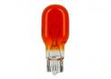 Ampoule Orange 10w T15