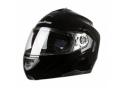 Modulable S520 Noir