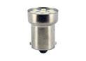 Ampoule Graisseur LED - 12V 10W BA15S