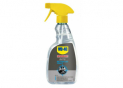 WD-40 Nettoyant Moto Complet 500ml