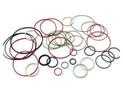 Joint Culasse O-ring VITON70
